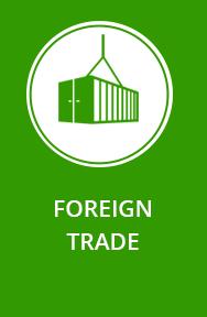 ticaret